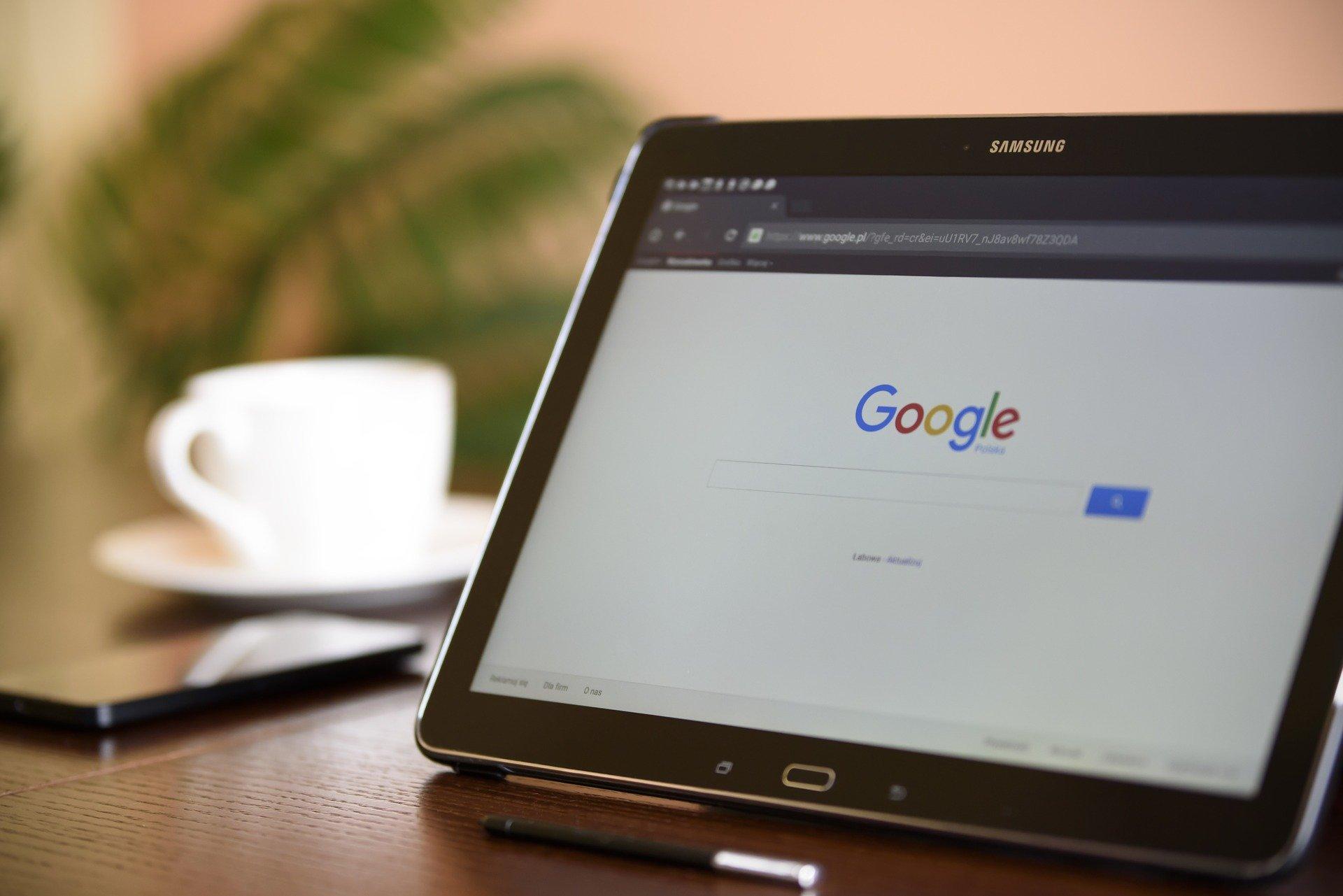 Fazer um Site ou Redes Sociais: por onde começar?