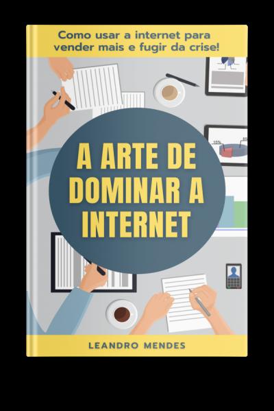 a-arte-de-dominar-a-internet