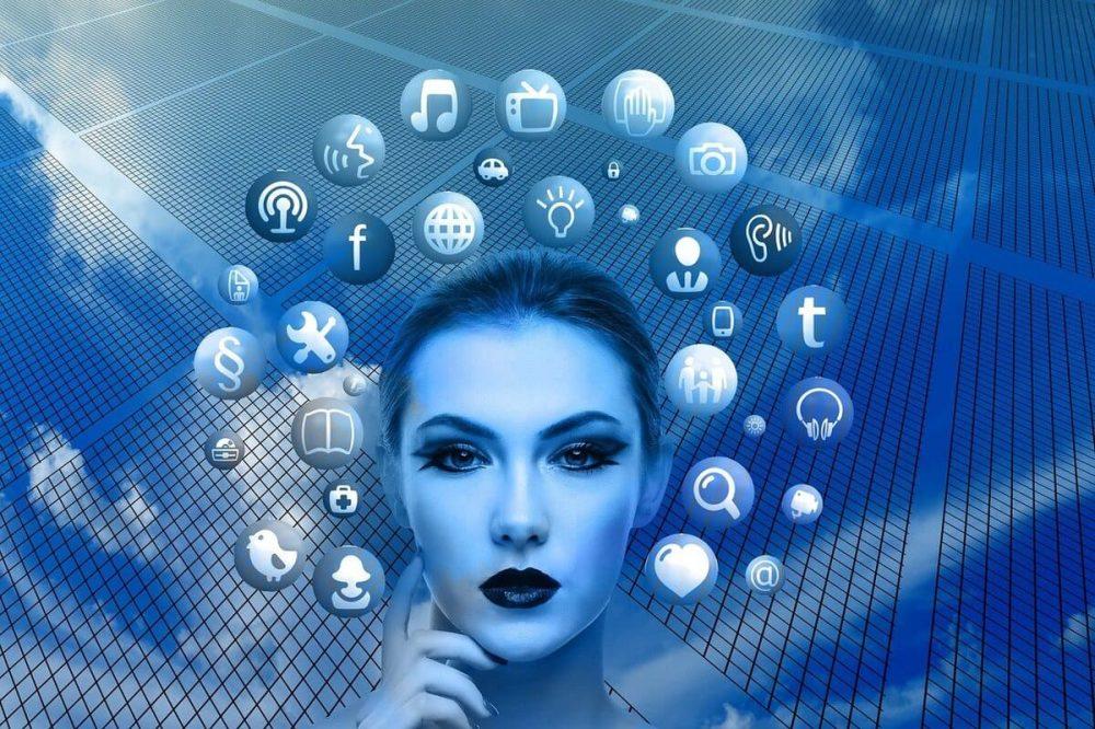 redes-sociais-para sua empresa